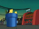 Futurama photo 7 (episode s04e03)