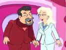 Futurama photo 2 (episode s04e04)