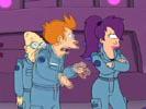Futurama photo 4 (episode s04e04)