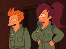 Futurama photo 6 (episode s04e04)