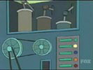 Futurama photo 1 (episode s04e05)