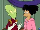 Futurama photo 3 (episode s04e06)