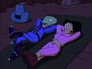 Futurama photo 8 (episode s04e06)