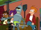 Futurama photo 1 (episode s04e07)