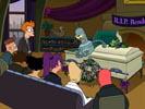 Futurama photo 4 (episode s04e07)
