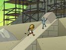 Futurama photo 7 (episode s04e07)