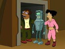Futurama photo 5 (episode s04e08)