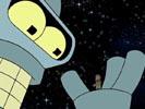 Futurama photo 7 (episode s04e08)