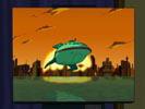 Futurama photo 1 (episode s04e09)