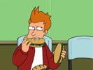 Futurama photo 3 (episode s04e09)