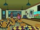 Futurama photo 1 (episode s04e10)