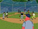 Futurama photo 4 (episode s04e10)