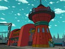 Futurama photo 8 (episode s04e10)