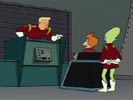 Futurama photo 1 (episode s04e12)