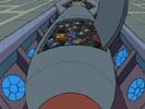 Futurama photo 3 (episode s04e12)