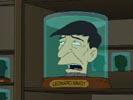 Futurama photo 5 (episode s04e12)