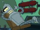 Futurama photo 6 (episode s04e12)