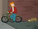 Futurama photo 3 (episode s05e02)