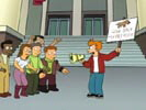 Futurama photo 4 (episode s05e02)