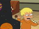 Futurama photo 5 (episode s05e02)