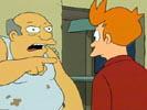 Futurama photo 8 (episode s05e02)