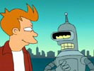 Futurama photo 1 (episode s05e04)