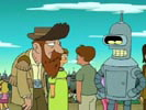 Futurama photo 8 (episode s05e04)