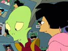Futurama photo 4 (episode s05e05)