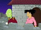 Futurama photo 6 (episode s05e05)