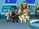 Futurama photo 7 (episode s05e05)