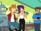 Futurama photo 8 (episode s05e05)