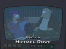Futurama photo 1 (episode s05e06)