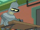 Futurama photo 2 (episode s05e06)
