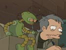 Futurama photo 4 (episode s05e06)