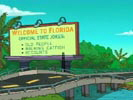 Futurama photo 2 (episode s05e07)