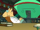 Futurama photo 3 (episode s05e07)