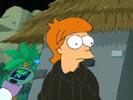 Futurama photo 6 (episode s05e07)