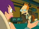 Futurama photo 7 (episode s05e07)