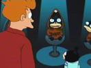 Futurama photo 6 (episode s05e08)