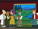 Futurama photo 1 (episode s05e09)