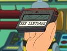 Futurama photo 2 (episode s05e09)