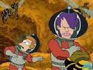 Futurama photo 4 (episode s05e09)