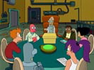 Futurama photo 2 (episode s05e10)