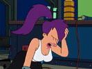 Futurama photo 5 (episode s05e10)