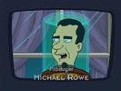 Futurama photo 1 (episode s05e11)