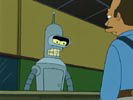 Futurama photo 4 (episode s05e11)