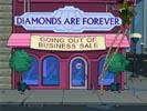 Futurama photo 5 (episode s05e11)
