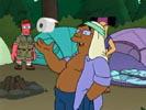 Futurama photo 6 (episode s05e12)