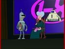Futurama photo 2 (episode s05e14)