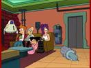 Futurama photo 4 (episode s05e14)